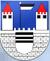 Znak obce Jaroslavice